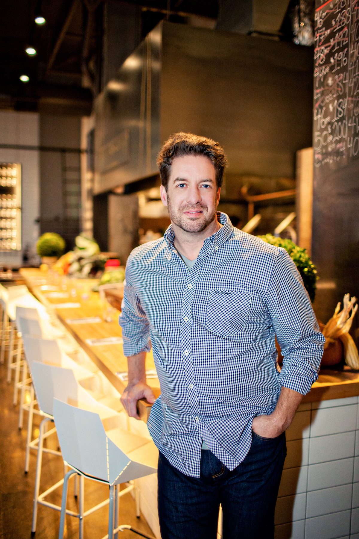 Chef Jason Wilson 1 (min)