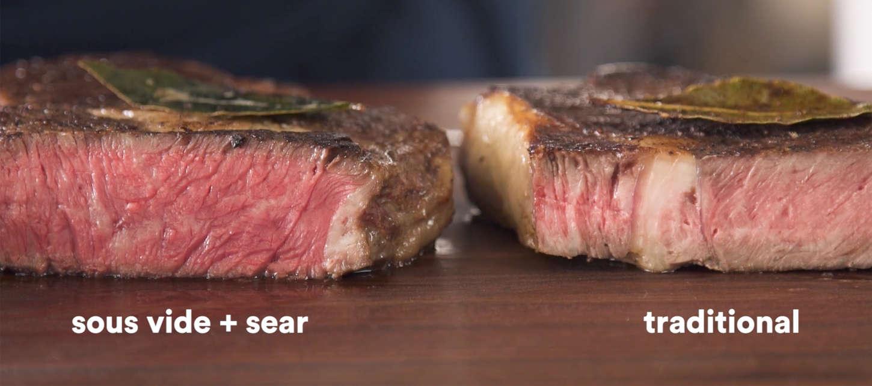 steak-comparison