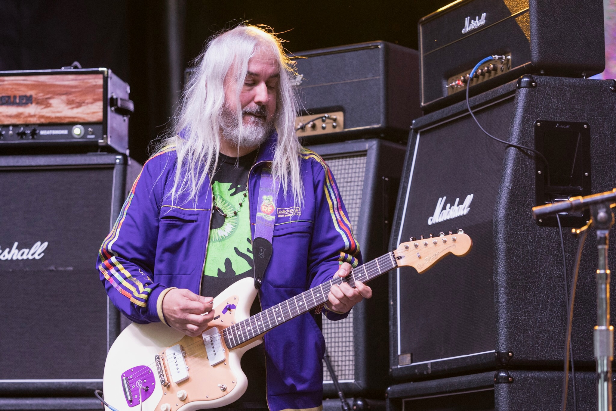 Dinosaur Jr_Main Stage_David Conger (3)