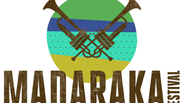 Madaraka_LogoLockup-768x525