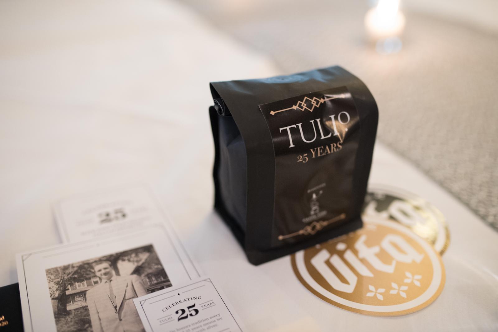 TULIO WEB_-9