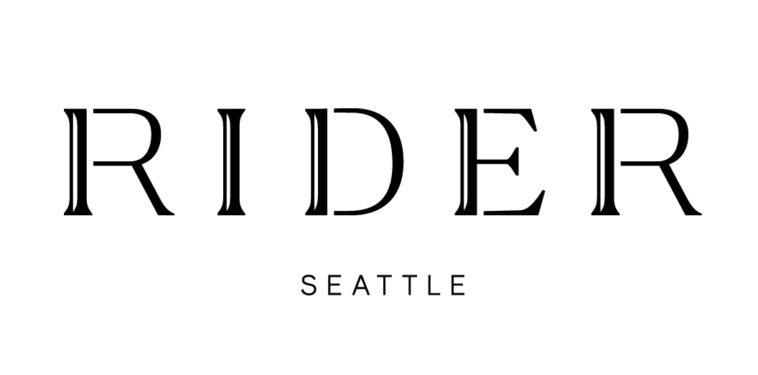 teo_rider_seattle_logo_blk