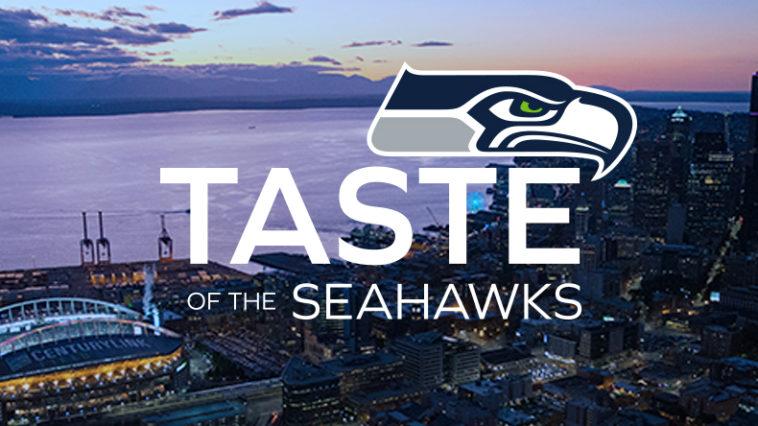Image-TasteoftheSeahawks