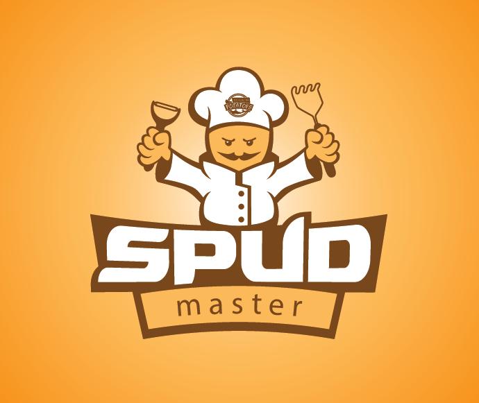 SpudMaster