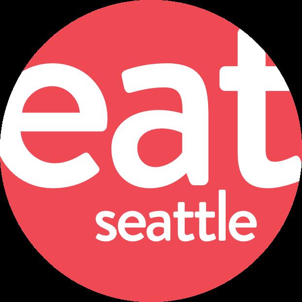 EatSeattle
