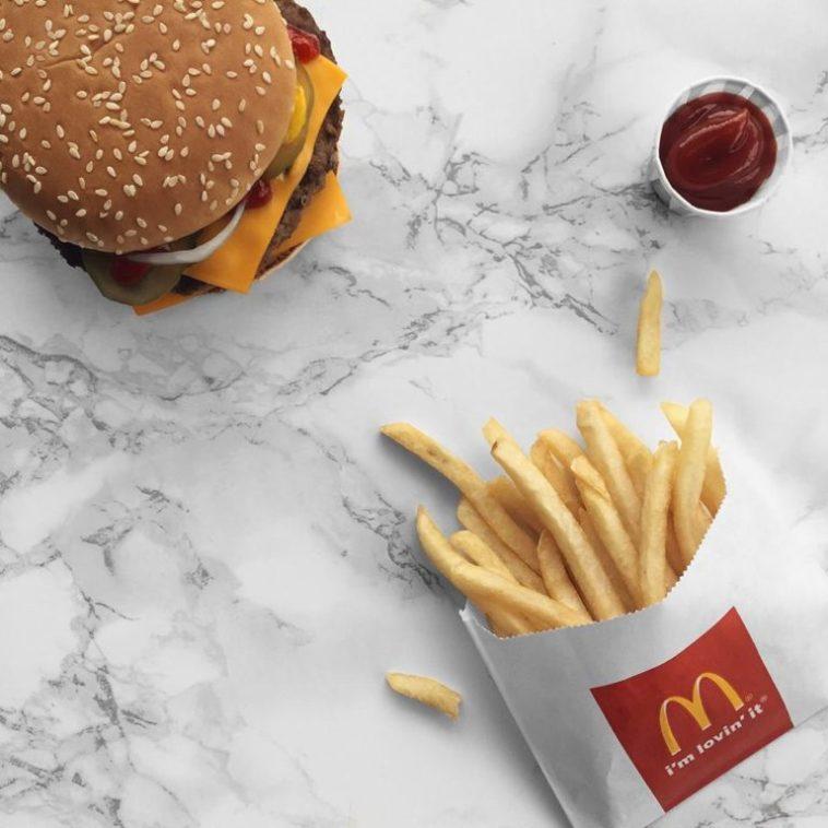 Burger-768x768