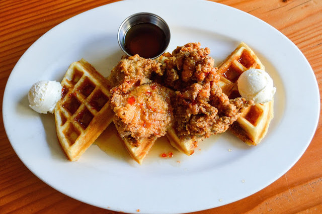 Chicken & Waffles_small