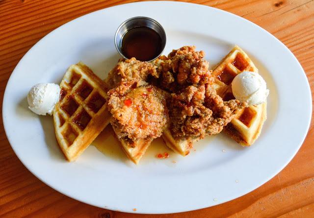 Chicken & Waffles_small