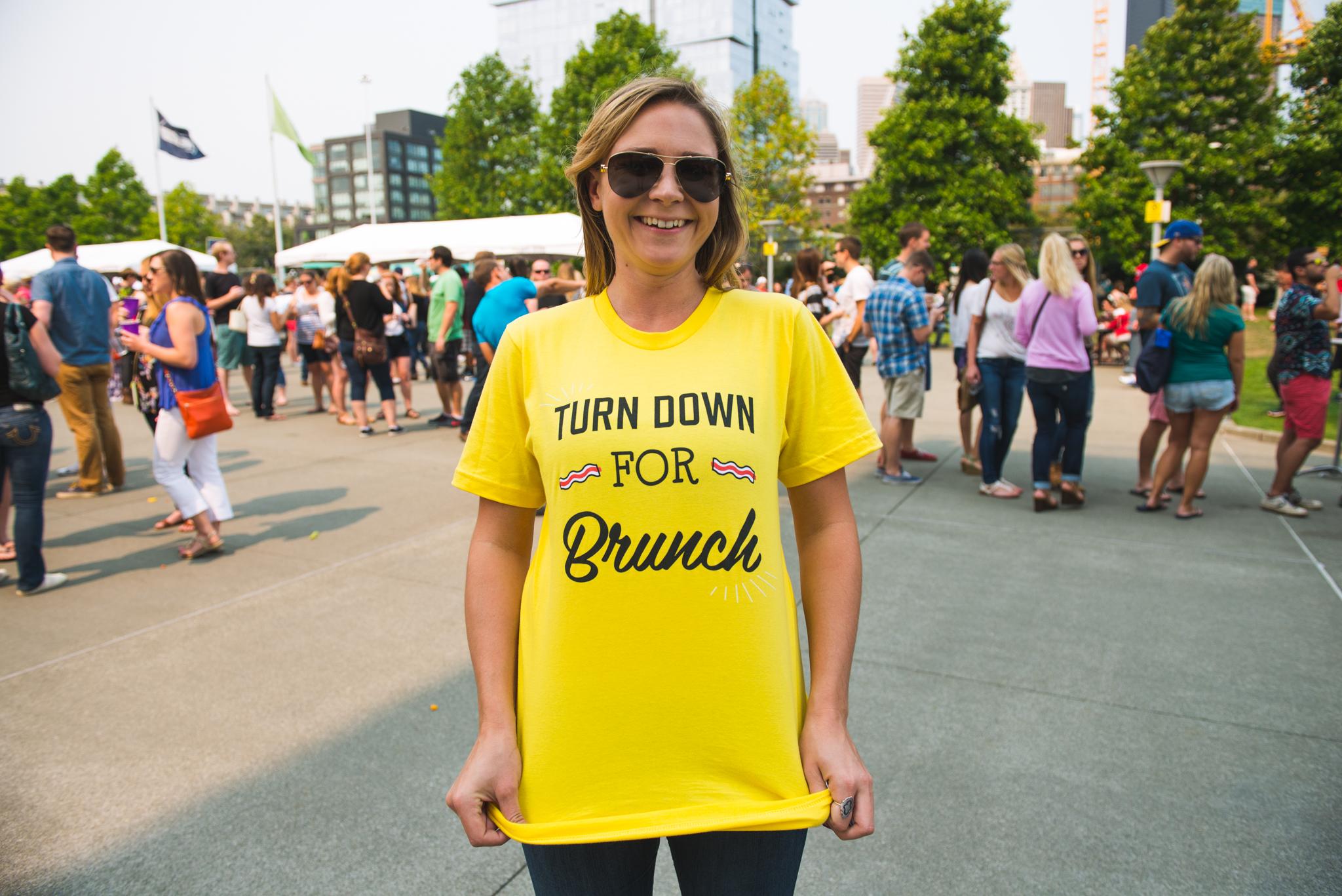 BE&K_Brunch Shirt