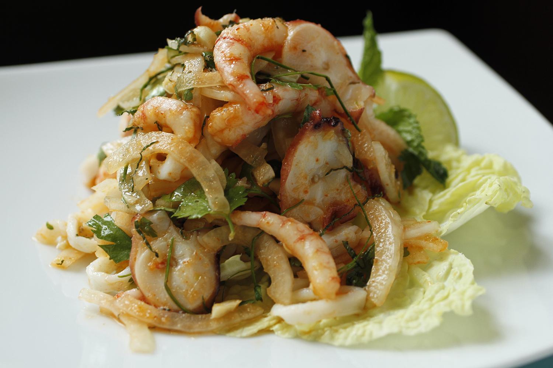Thai_Seafood_Salad_LR