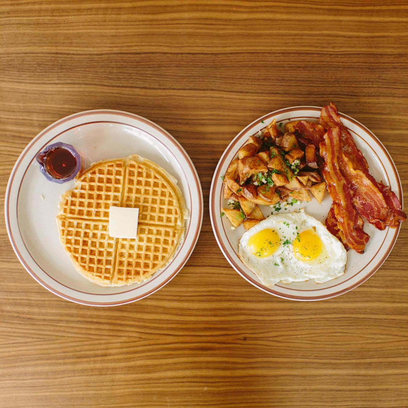 fatsbreakfast1