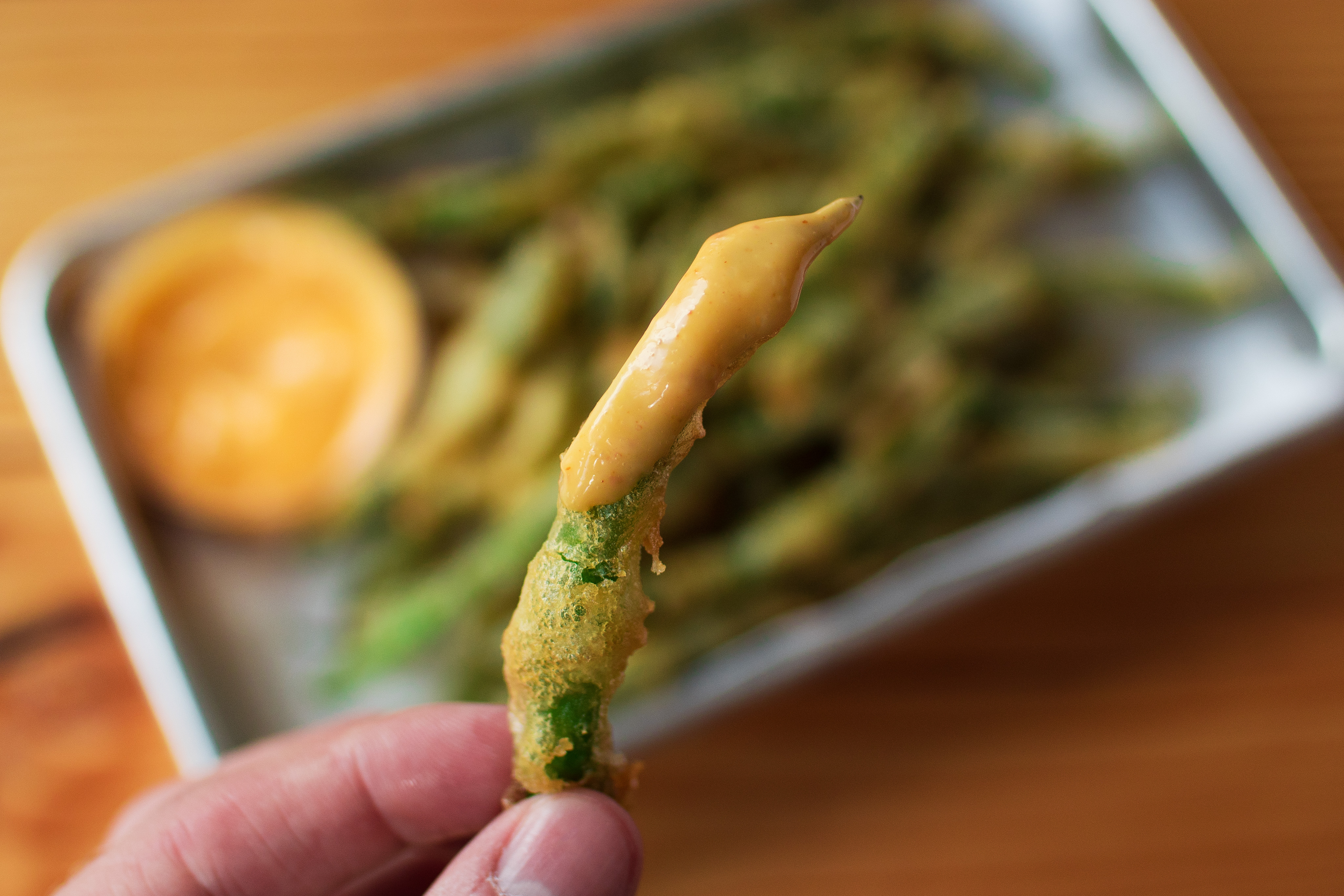 feed-co-burgers-_-tempura-veggies