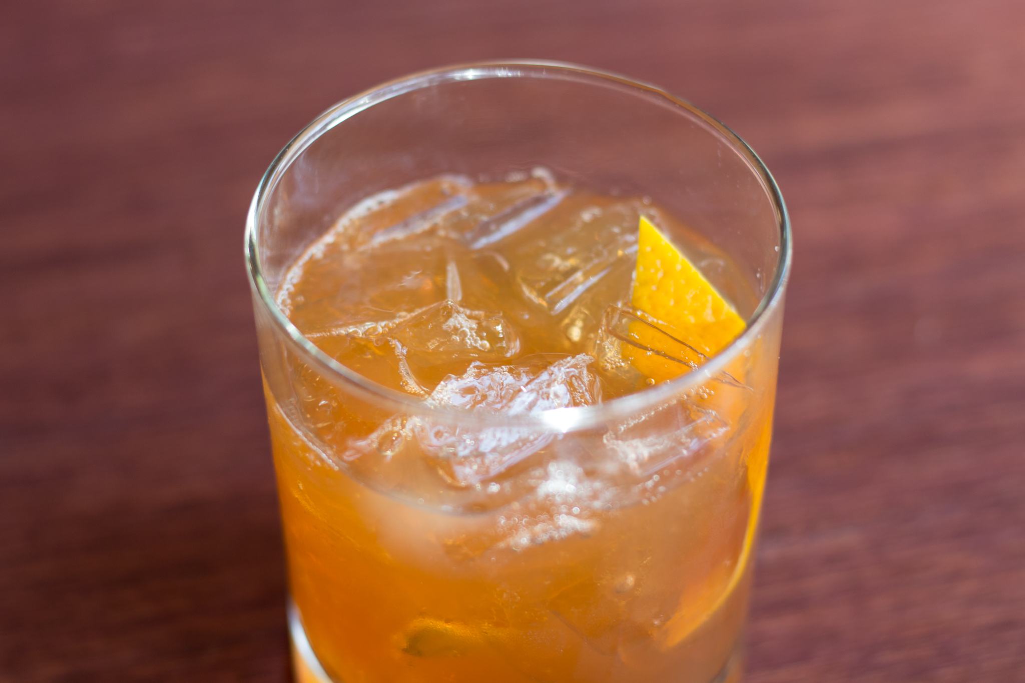 fall-out-of-fashion-cocktail_1