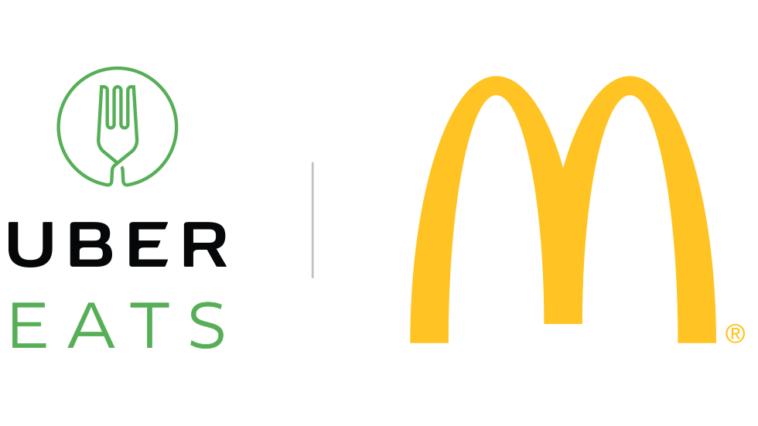 UberEATS_McDonald's_stacked_lock-up