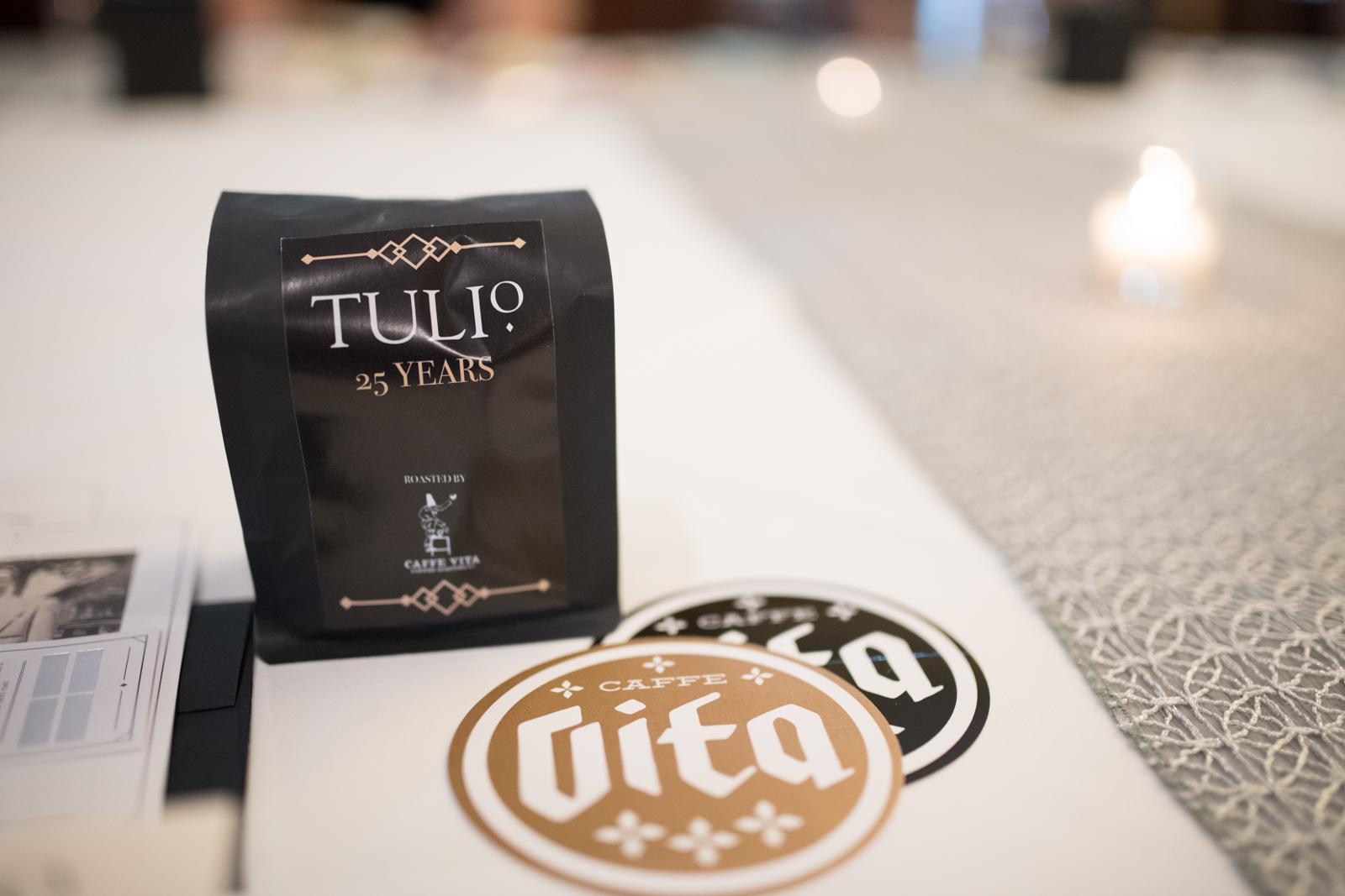 TULIO WEB_-45