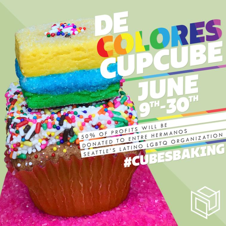 decolores2