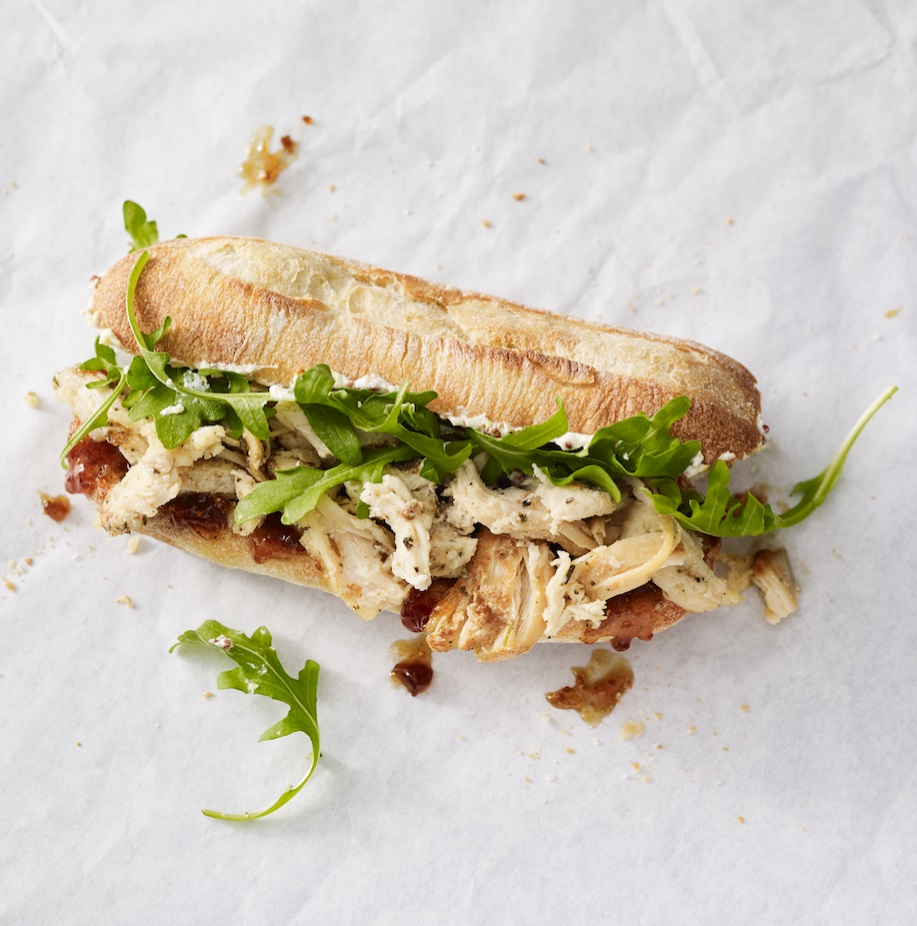 Mercato_-_Herbed_Chicken__Fig_Spread_Sandwich