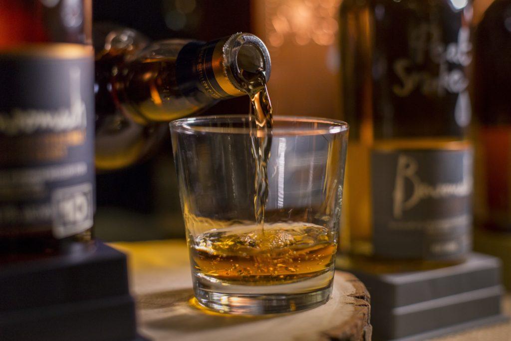 WhiskyExtravaganza_DDD7903-squashed