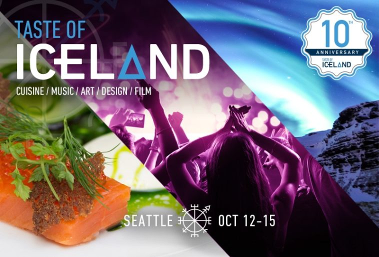 taste-of-iceland-seattle-2017_0_0