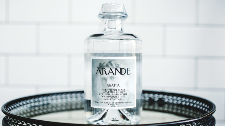 Arande Grappa low res