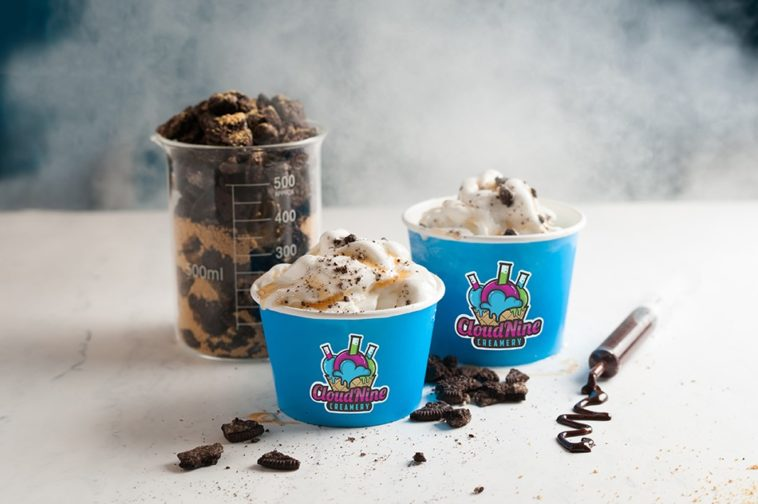Cloud Nine Creamery_1