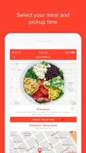 Seattle App 4