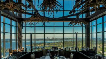 Ascend-Prime-Steak-Sushi-to-open-in-Bellevue