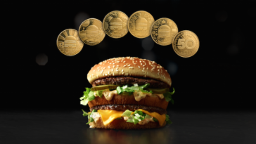 McDonald_s_MacCoins_Designs_Big_Mac
