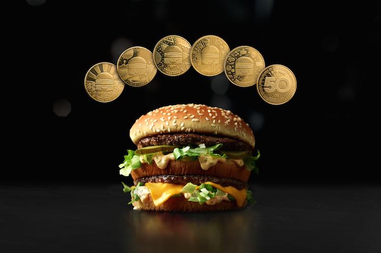 McDonald_s_MacCoins_Designs_Big_Mac