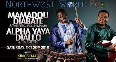 NW World Fest header web