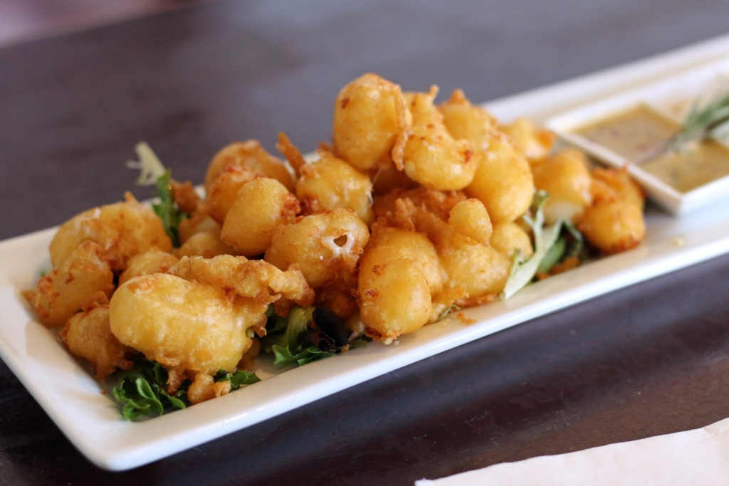 Fried Cheese Curds_Rogue