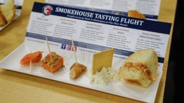 Tasting Flight2