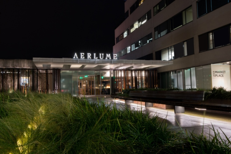 AERLUME EXTERIOR_NIGHT-squashed