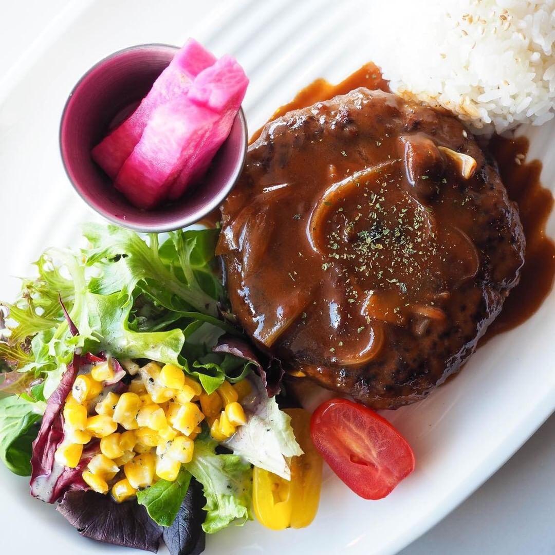 Mama S Kitchen To Bring Korean Comfort Food To Bellevue