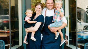 Catherine Abegg Film Photographer Wedding Photographer Family Photographer Seattle Washington