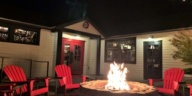 Hollywood Tavern_Fire Pit_photo by Lindsay Wagner