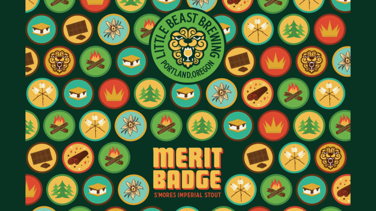 Merit-Badge-Banner