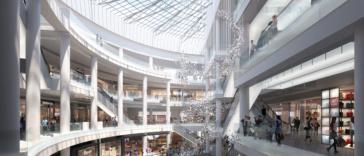 2020 New Look Rendering---new-view-of-atrium-w-art-r