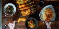 Taku Dishes 2-squashed