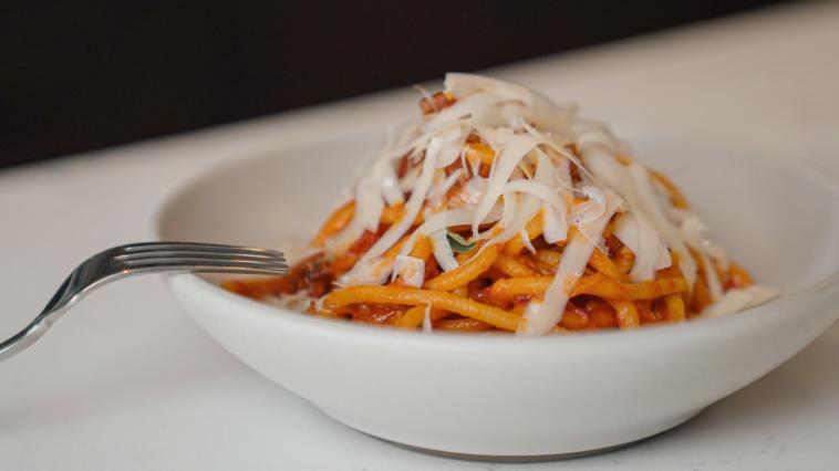 Pasta Box-4