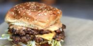 Credit: Burbs Burgers